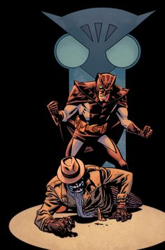 http://comics-x-aminer.com/2012/08/21/first-look-at-the-variant-covers-for-before-watchmen-nite-owl-3/