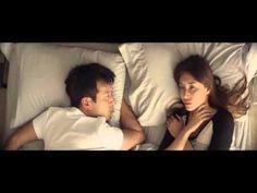 Bezwarunkowa miłość. Mit? Gdy obejrzysz ten film, zrozumiesz. - YouTube