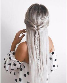 hairstyles.haircut.hair on Somegram • Posts, Videos & Stories #somegram Просто и со вкусом 😊 Что скажешь? #hair #hairstyle #haircut #haircolor #hairstyles #hairfashion #волосы #hairideas #прическа #прически #укладка #стрижка
