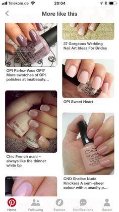Cnd Shellac, Nude Color, Wedding Nails, Swatch, Polish, Nail Art, Bride, Beauty, Wedding Bride