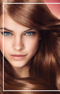 Are you looking for best hair colors to apply for long hair? Just see here, we have made a collection of fantastic long balayage colored hairstyles Short Curly Hair, Short Hair Cuts, Curly Hair Styles, Natural Hair Styles, Rihanna Hairstyles, Summer Hairstyles, Easy Hairstyles, Girls Short Haircuts, Balayage Color