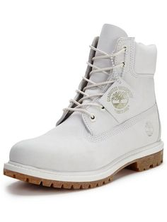 Timberland 6 Inch Premium Ankle Boot | very.co.uk
