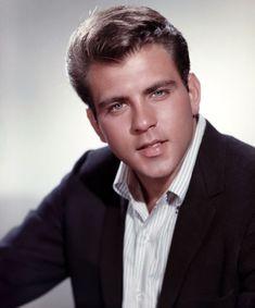 Fabian (born Fabiano Anthony Forte on February 6, 1943) .. early 60s heart throb!