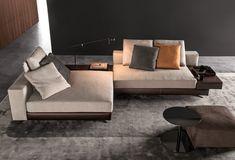minotti white sofa - חיפוש ב-Google