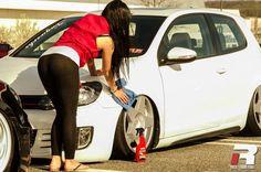 Keep my baby clean