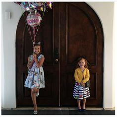 Jessica Alba's Daughter Honor Turns 8 - http://site.celebritybabyscoop.com/cbs/2016/06/08/jessica-daughter-turns #BeverlyHills, #Birthday, #Bouchon, #CashWarren, #HappyBirthday, #HavenWarren, #HonorWarren, #JessicaAlba