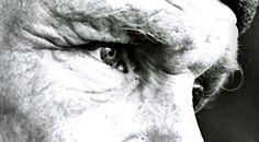 """""""Bin ich, wer ich sein will?"""", von Su bearbeiteter Portrait-Ausschnitt,  urherberrechtlich geschützt"""
