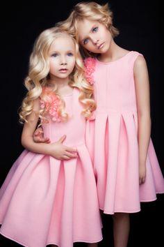 ПЛ-1349-15 (Pink Rose)