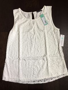 like this top - does it come in other colors?