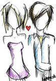 Slendermanos iloveyou. ._.