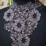 JC Middlebrook's gorgeous Neck Lace