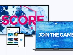 Tipsport Major Hockey League designed by Michal Sleziak for GoodRequest. Connect with them on Dribbble; Hockey, Tv Design, Mobile Application Development, Saint Charles, Show And Tell, Techno, The Past, Fantasy, Sports
