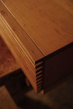 045   飯沼克起家具製作所   岐阜県岐阜市のオーダー家具工房 Furniture Design, Home, Ad Home, Homes, Houses, Haus