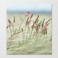 BEAUTIFUL WORLD Canvas Print  #bestgiftideas #mylovevalentine