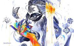 minjae-lee-ilustraciones-coloridas-7