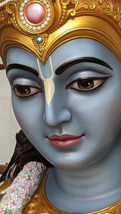 Krishna Mantra, Radha Krishna Quotes, Radha Krishna Images, Lord Krishna Images, Radha Krishna Love, Krishna Pictures, Shree Krishna, Shri Ganesh, Hanuman