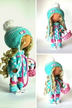 Vivid Doll by Yulia Grigorieva. Handmade soft doll is 26 cm (11 inch) tall. Used only quality materials. See more at:  http://estrina.com/AnnKirillartPlace/p460 ~~~~~~~~~~~~~~~~~ ‪#‎vivid‬ ‪#‎fabric‬ ‪#‎summerdoll‬ ‪#‎dolls‬ ‪#‎handmadedolls‬ ‪#‎collectible‬ ‪#‎collectibletoys‬ ‪#‎toys‬ ‪#‎kids‬ ‪#‎handmade‬ ‪#‎gift‬ ‪#‎giftideas‬ ‪#‎handmadeideas‬ ‪#‎handycraft‬ ‪#‎estrina‬ ‪#‎ручнаяработа‬ ‪#‎кукла‬ ‪#‎хендмейд‬ ‪#‎сделайсам‬ ‪#‎естрина‬ ‪#‎подарок‬ ‪#‎кукларучнойработы‬ ‪#‎своимируками‬