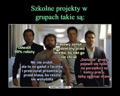 Very Funny Memes, True Memes, Wtf Funny, Avatar Ang, Polish Memes, Funny Mems, Drarry, Reaction Pictures, Funny Comics