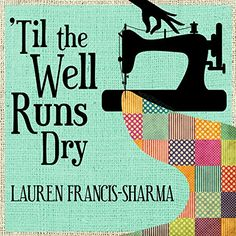 Opens in a seaside village in the north of Trinidad where young Marcia Garcia, a gifted and smart-mouthed 16-year-old seamstress, lives alone, raising two small boys and guarding a family secret. When she meets Farouk Karam, an ambitious young policeman, the risks and rewards in Marcia's life amplify forever. 'Til the Well Runs Dry | [Lauren Francis-Sharma] #Audible