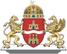 Budapest Municipality