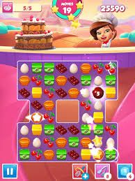 Pastry Paradise Hack/Cheats - How to Get Free Medals and Coins(iOS/Android)   Pastry Paradise Hack and Cheats Pastry Paradise Hack 2019 Updated Pastry Paradise Hack Pastry Paradise Hack Tool Pastry Paradise Hack APK Pastry Paradise Hack MOD APK Pastry Paradise Hack Free Medals Pastry Paradise Hack Free Coins Pastry Paradise Hack No Survey Pastry Paradise Hack No Human Verification Pastry Paradise Hack Android Pastry Paradise Hack iOS Pastry Paradise Hack Generator Pastry Paradise Ha Hack Tool, Cheating, Ios, Paradise, September, Android, Hacks, Free, Tips