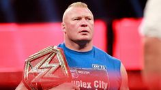 Is a Brock Lesnar Win vs. Jinder Mahal at WWE Survivor Series 2017 a Sure Thing? Wwe Survivor Series, Jinder Mahal, American Football Players, Brock Lesnar, Professional Wrestling, Net Worth, Champs, Mma, Celebrities
