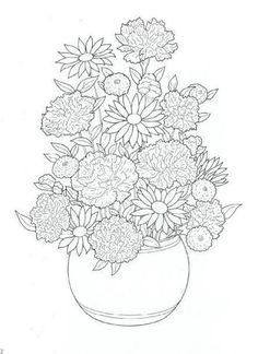 httpimagesclipartpandacomlilac flower clip art lilac 4jpg virgok flowers pinterest flower clipart lilacs and clipart images