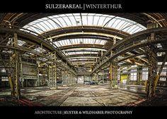 (Posted from mrsourcing.com)  Sulzer Areal – Winterthur  Image by Kuster & Wildhaber Photography Das Sulzer-Areal ist ein ehemaliges Industrieareal in der Schweizer Stadt Winterthur. Das weitgehend umgenutzte Areal ist benannt nach dem Winterthurer Sulzer-Konzern, der einst grosse Teile der Stadt belegte und seit...  Read more on http://www.mrsourcing.com/texworld-usa-sourcing-the-supply-chain-china-from-fiber-to-fabric-to-finished/