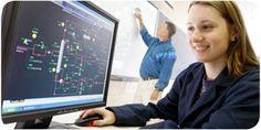 Instrumentation Control Technician