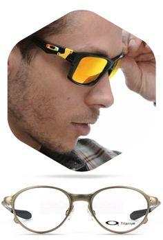 OAKLEY Mirrored Sunglasses, Mens Sunglasses, Oakley, Eye, Fashion, Moda, Fashion Styles, Men's Sunglasses, Fashion Illustrations