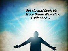 719 Best Make It A Great Day Everyday 2014 Images Bible Verses