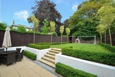 #windsor #bedroom #house #town #sale #alma #road #for #in #sl4 bedroom town house for sale in Alma Road Windsor, SL4