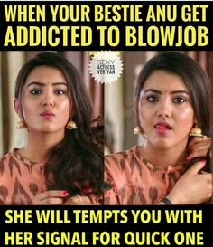 Hot Images Of Actress, Bollywood Actress Hot Photos, Indian Actress Hot Pics, Indian Bollywood Actress, Most Beautiful Indian Actress, Adult Dirty Jokes, Funny Adult Memes, Funny Memes Images, Funny Jokes For Adults