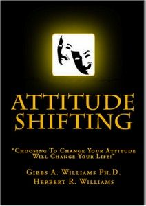 Stress and Anxiety Relief | Attitude Shifting - Attitude Shifting