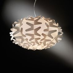 Cactus Collection by Slamp Italy!