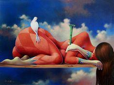 by Jose De la Barra