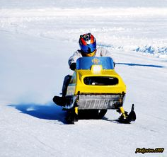 1000 Images About Snowmobile Stuff On Pinterest