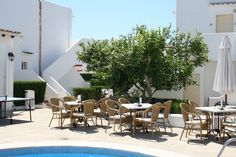 Exterior -Hotel d'Or-