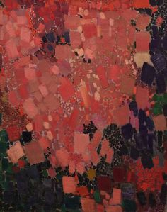 Lynne Drexler Expressionist Painting, Flower Art, Abstract Painting, Painting, Art, Art Reference, Artsy, Abstract, Abstract Expressionist