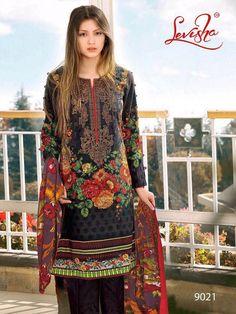 Buy Online wholesale ladies Dress materials 6d998a661
