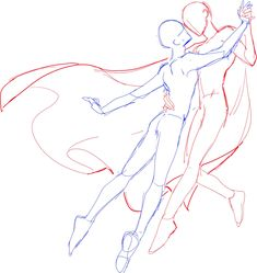 Body Reference Drawing, Anime Poses Reference, Couple Poses Drawing, Sketch Poses, Art Drawings Sketches Simple, Art Poses, Drawing Base, Anime Kawaii, Learn Art