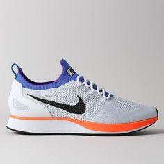 ccdf8c5ff Nike Air Zoom Mariah Flyknit Racer Shoes – Urban Industry Air Max 95