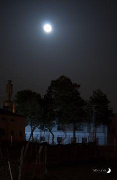 Clar de lluna