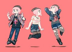 """ellen alsop! on Twitter: """"Haven't done daily outfit practice in a while https://t.co/O0KaJq8LGM"""""""