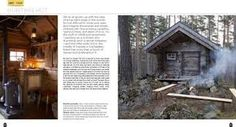 Image result for Shed Decor by Sally Coulthard Shed Decor, Home Decor, Hunting, Cabin, House Styles, Sally, Wood, Image, Decoration Home