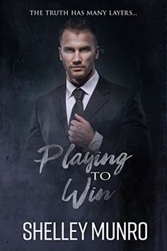 Playing to Win by Shelley Munro https://www.amazon.com/dp/B01LT5OG2C/ref=cm_sw_r_pi_dp_x_KA0MybTXYRGSK