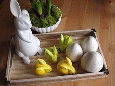 Wielkanoc zbliża się szybkim krokiem