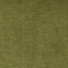 Antique Velvet Olive Green from @fabricdotcom This antique velvet has a soft hand and is extremely durable, it is backed with a lightweight 65% polyester/35% cotton backing to add durability. Perfect fabric for upholstery and very heavy draperies. This fabric has 50,000 double rubs.