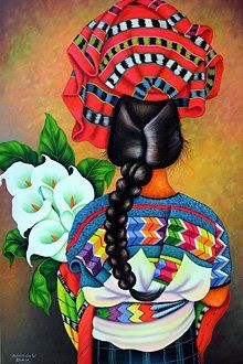 Mexican Artwork, Mexican Paintings, Mexican Folk Art, Arte Latina, Norse Symbols, Mayan Symbols, Egyptian Symbols, Ancient Symbols, Diego Rivera Art