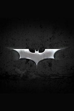Batman iPhone 4 Wallpapers Wallpapers) – Wallpapers and Backgrounds Batman Poster, Batman Comic Art, I Am Batman, Batman Begins, Batman Vs Superman, Batman Arkham, Batman Phone, The Dark Knight Trilogy, Batman The Dark Knight